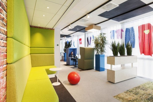 google-amsterdam-08