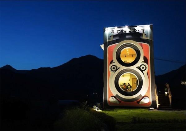 kafic-kamera-3