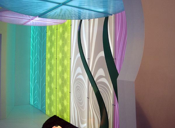 Kerrock: Idealan materijal za radne površine u kuhinji i kupatilu