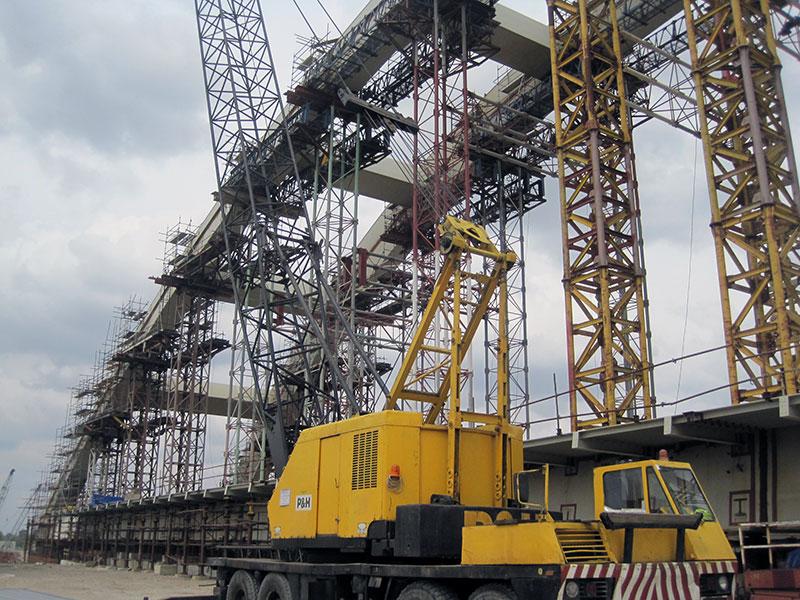 luk-zezeljovog-mosta-gradnja