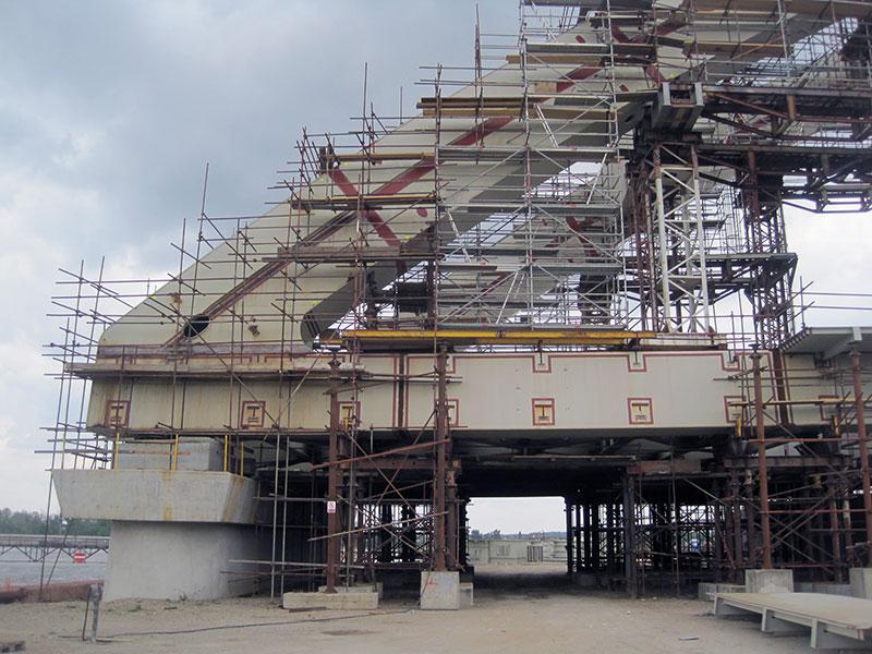 luk-zezeljovog-mosta