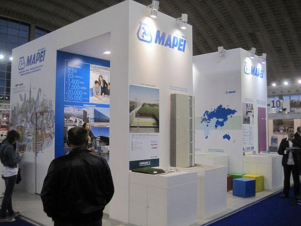 mapei-sajam-gradjevinarstva-2014