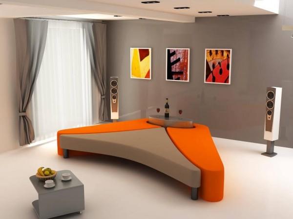 multifunkcionalna-sofa-nemanja-kiso-2