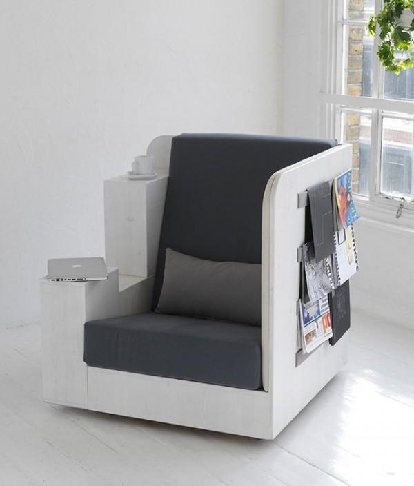 openbook-fotelja-citanje-1