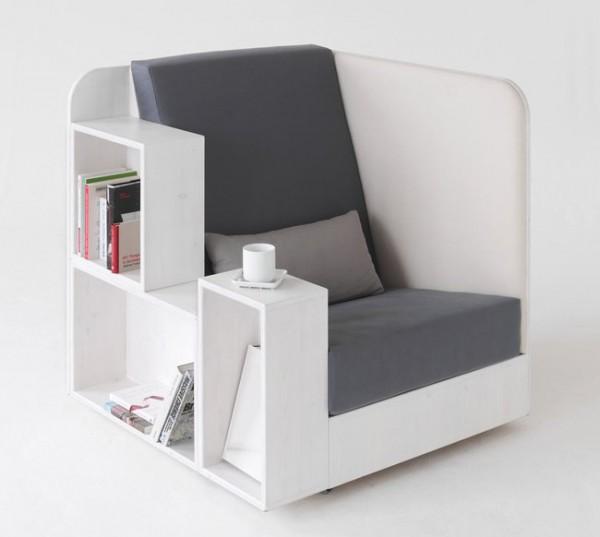 openbook-fotelja-citanje-2