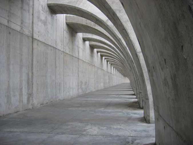 Održive prednosti betonskih konstrukcija
