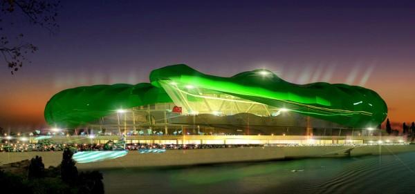 stadion-krokodil-1