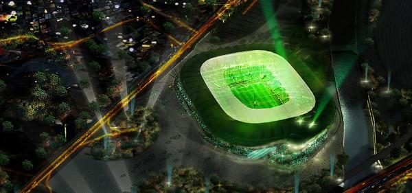stadion-krokodil-2