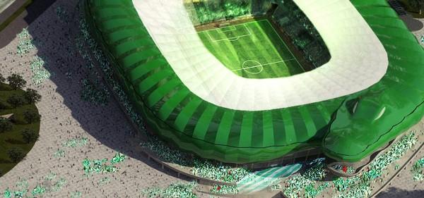 stadion-krokodil-3