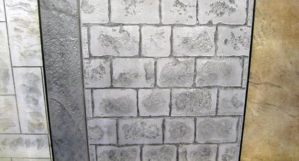 Cena i izvođenje štampanog betona