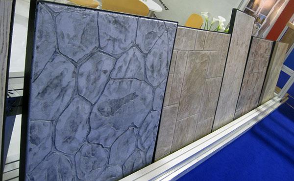 stampani-beton