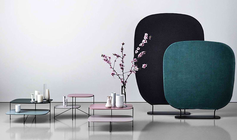 stolici-pastelnih-boja