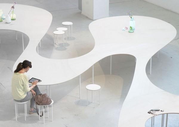Cloud-Table-by-Studio-Maks_dezeen_ss_1