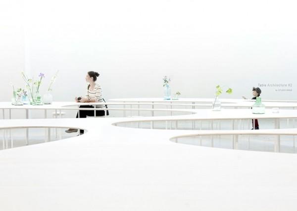 Cloud-Table-by-Studio-Maks_dezeen_ss_2