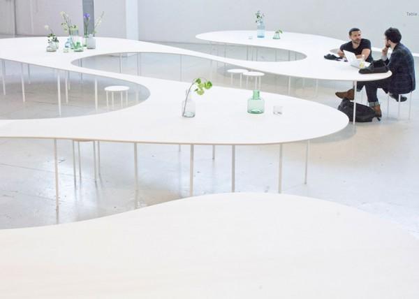 Cloud-Table-by-Studio-Maks_dezeen_ss_3