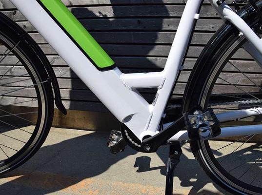 Ikea-bicikl-2
