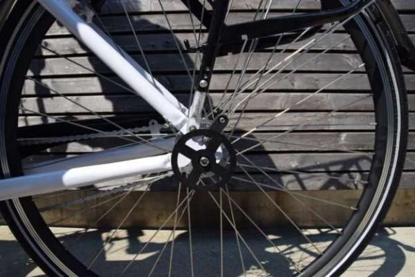 Ikea-bicikl-5