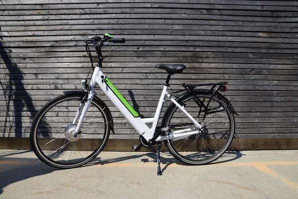 Ikea-bicikl-7