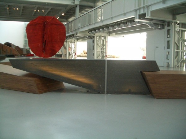 Lunacrete-providni-beton-3