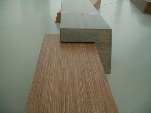 Lunacrete-providni-beton-4