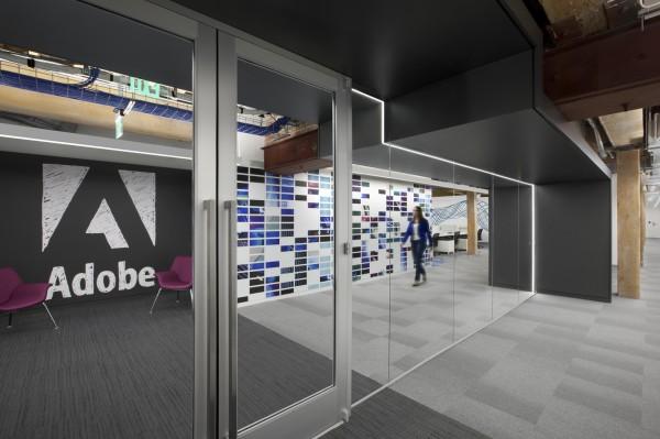 adobe-nove-kancelarija-01