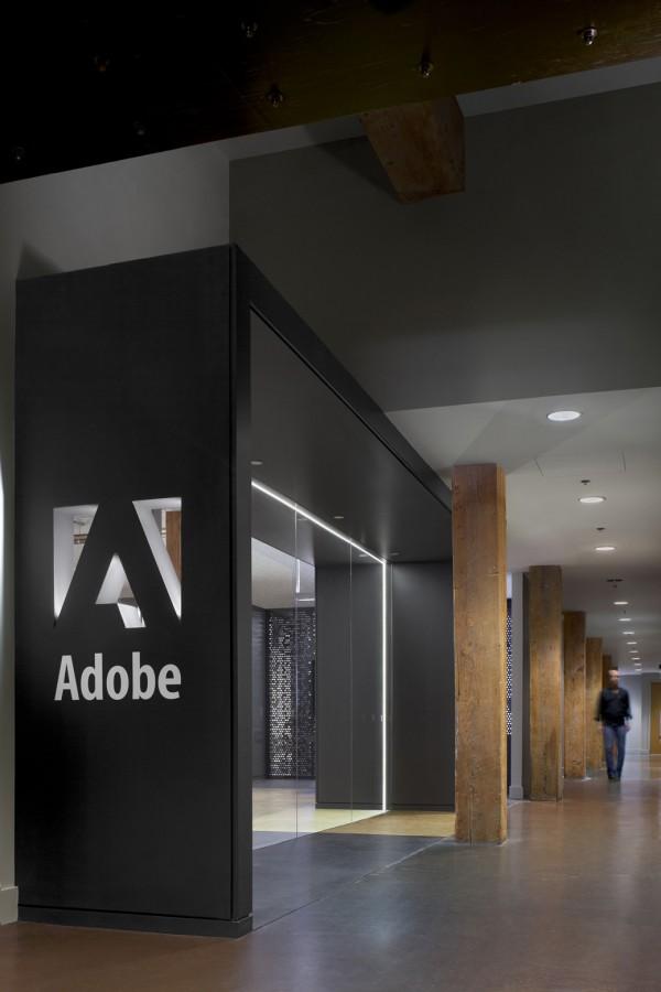 adobe-nove-kancelarija-02
