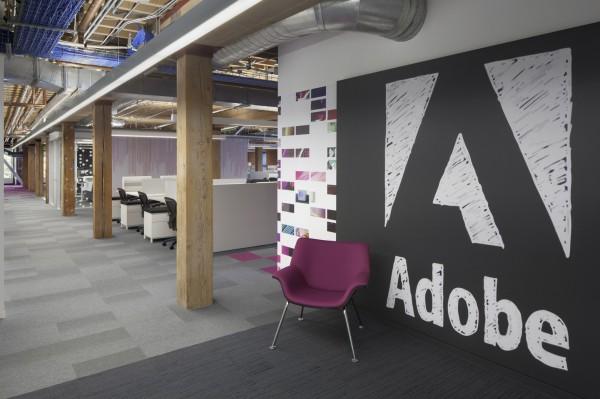 adobe-nove-kancelarija-06