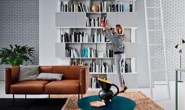 biblioteka-novamobili