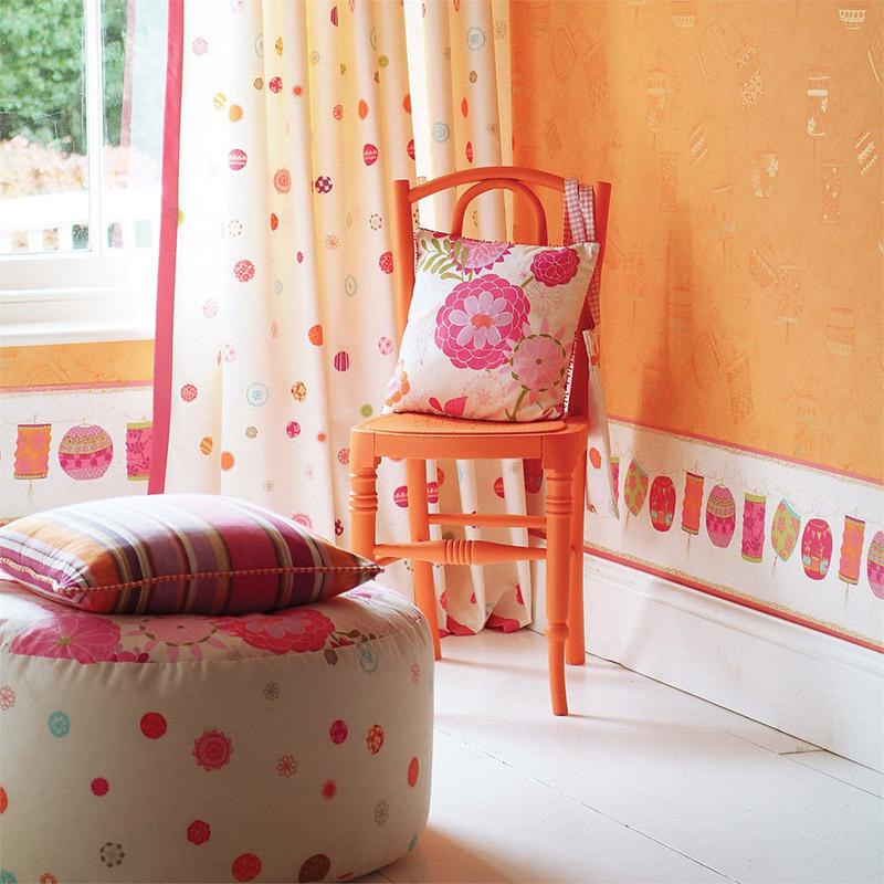Šarene dečije sobe koje deca vole