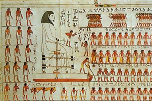 gradnja-piramida