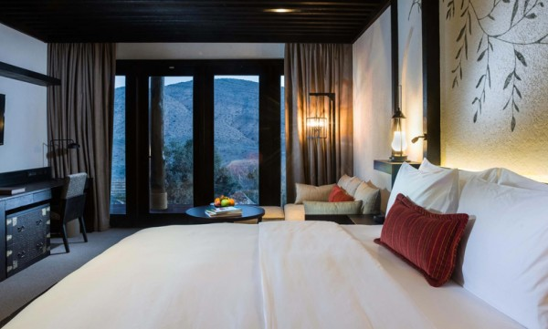 hotel-oman-5