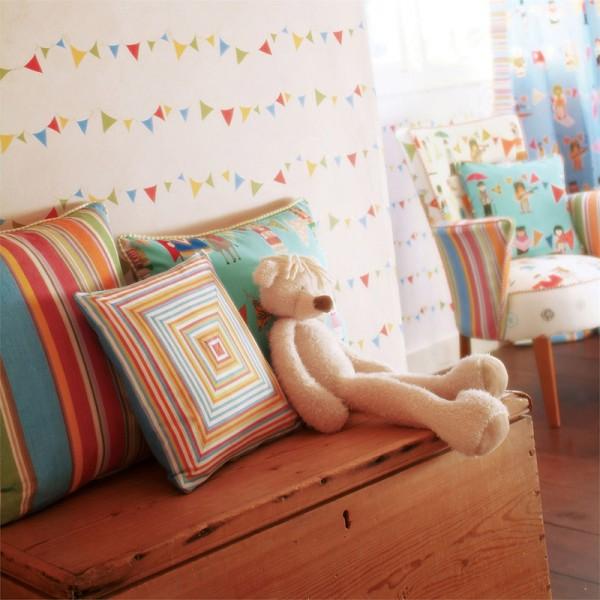 jastuci-u-decijoj-sobi
