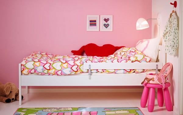 krevet-deciji
