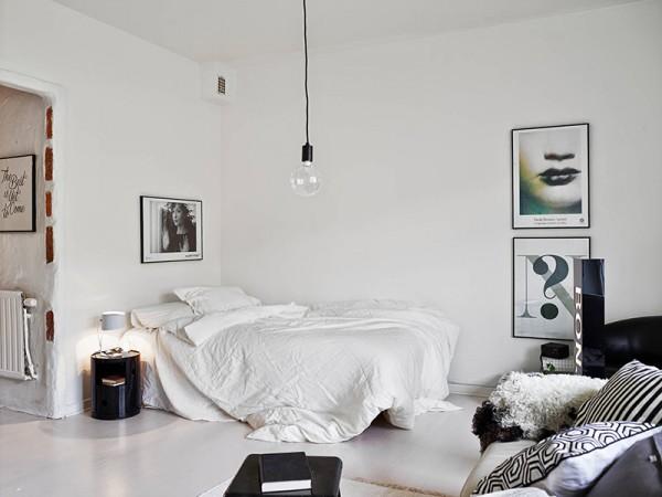 krevet-u-sobi