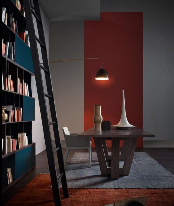 merdevine-za-biblioteku