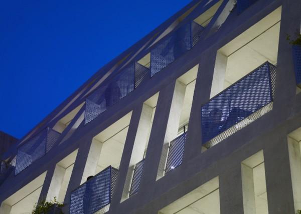 naduvana-zgrada-09