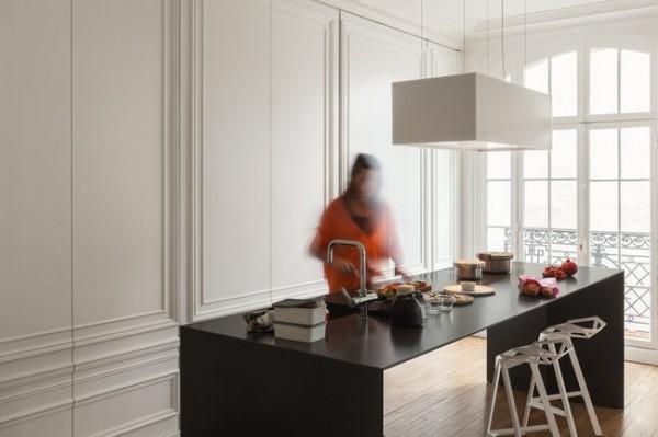 nevidljiva-kuhinja-5