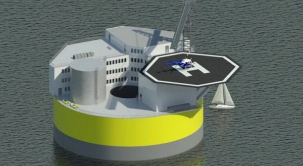plutajuce-elektrane