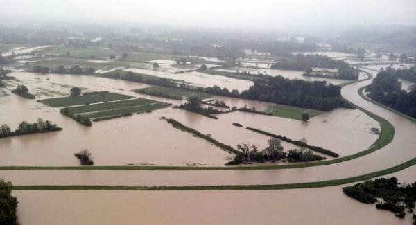 poplave-u-srbiji
