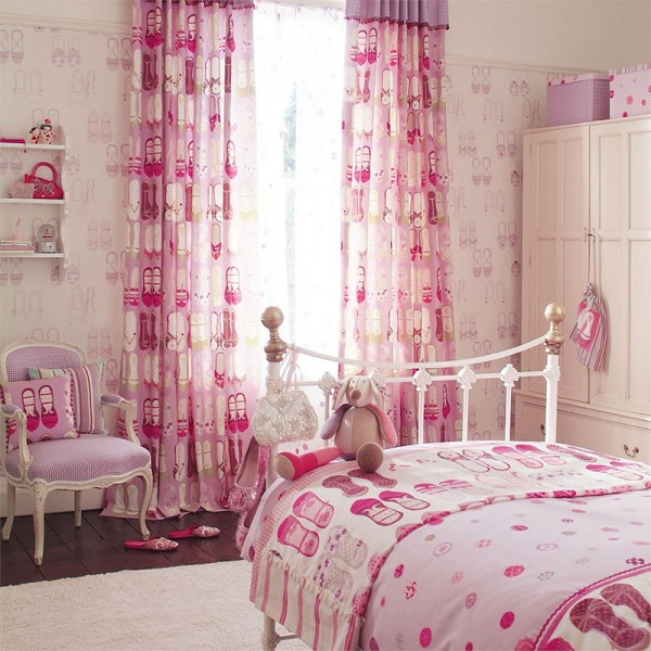 roza-soba