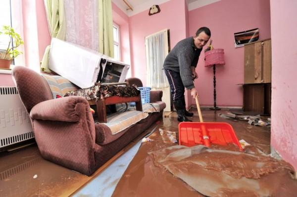 sanacija-posle-poplave