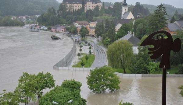 sistem-za-odbranu-od-poplava-3