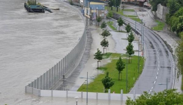 sistem-za-odbranu-od-poplava-4
