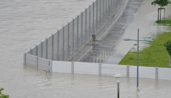 sistem-za-odbranu-od-poplava-5