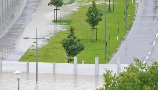 sistem-za-odbranu-od-poplava-6