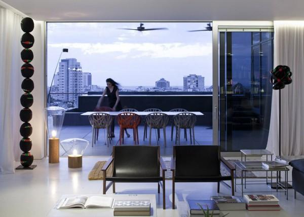 Antokolsky-penthouse-by-Pitsou-Kedem_03
