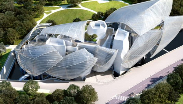 Frank-Gehry-Louis-Vuitton2