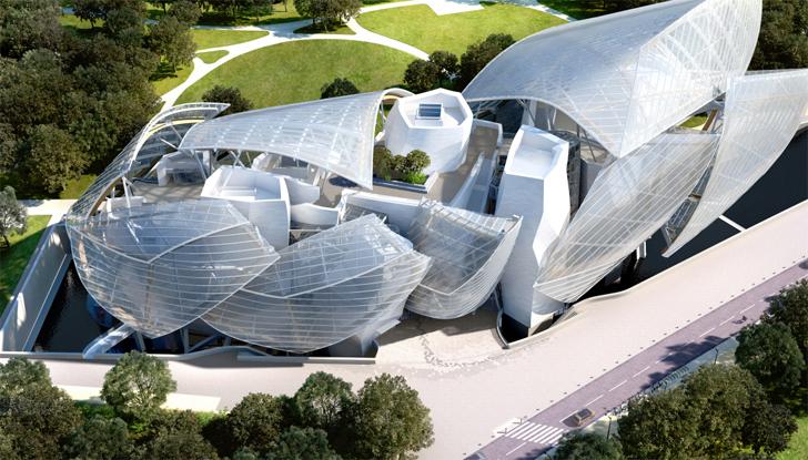 Frank-Gehry-Louis-Vuitton2