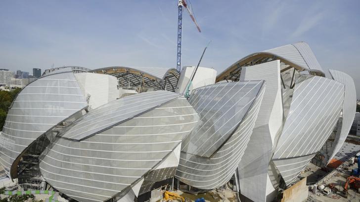 Frank-Gehry-Louis-Vuitton3