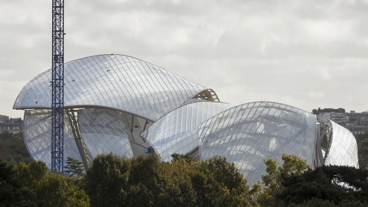 Frank-Gehry-Louis-Vuitton5